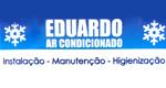 Logo Eduardo Ar Condicionado