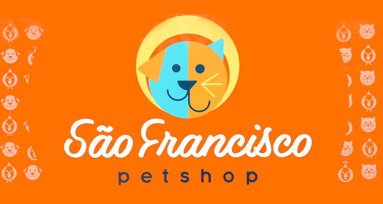 São Francisco Petshop