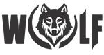 Wolf Soluções Empresariais e Formação Profissional