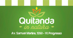 Logo Quitanda in Natura