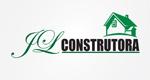 Logo JL Construtora