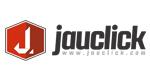 Logo JauClick