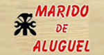 Diego Marido de Aluguel - Tudo que Você Precisa