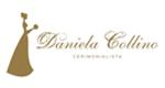 Logo Daniela Colino Cerimonialista