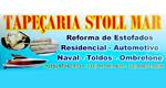Logo Tapeçaria Stoll Mar