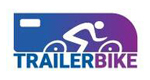 Logo Trailerbike