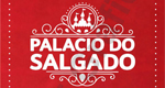 Logo Palacio do Salgado