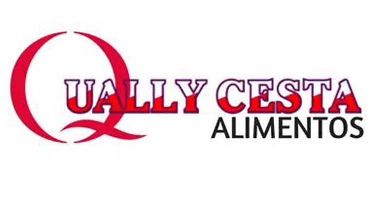 Logo Qually Cesta