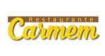 Logo Restaurante Carmem