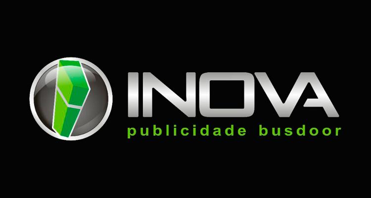 Inova - Publicidade Busdoor