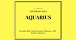 Churrascaria Aquarius