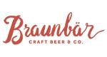 Logo Braunbar