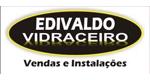 Logo Edvaldo Vidraceiro
