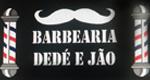 Barbearia Dedé & Jão - Unidade Cidade Nova II