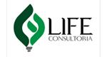 Logo Life Consultoria