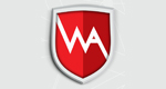 Logo Wati Suporte