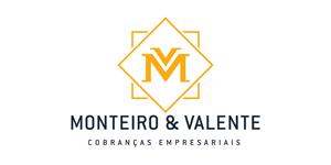 Monteiro e Valente Advogados Associados