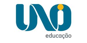 Conheça mais sobre a Unoi.