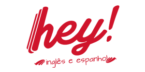 Conheça mais sobre a Hey! School.