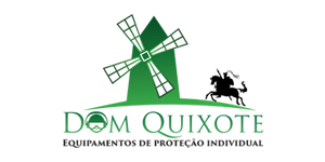 Dom Quixote EPI