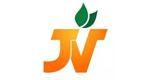 Logo Jv Água