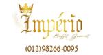 Logo Império Gourmet