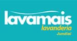 Logo Lavamais Lavanderia