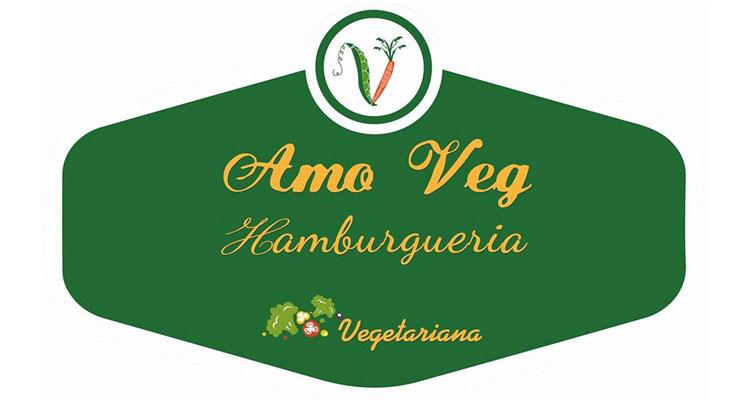 Hamburgueria Amo Veg