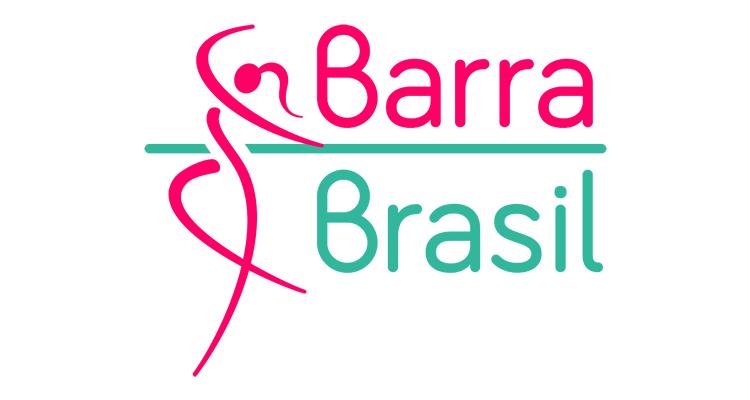Estúdio de Dança Barra Brasil