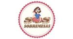 Logo SOS Sobremesas