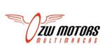 Logo ZW Motors