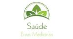 Logo Saúde Ervas Medicinais
