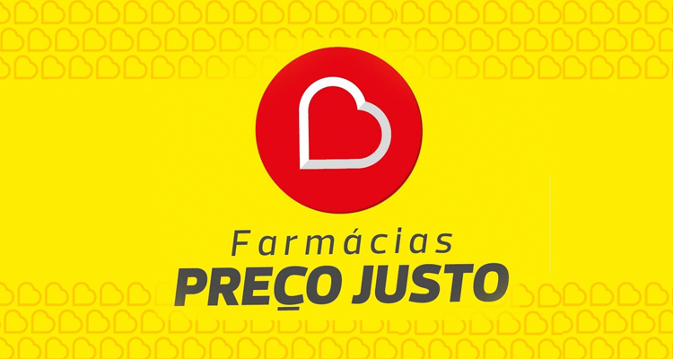 Farmácia Preço Justo - Porto Meira
