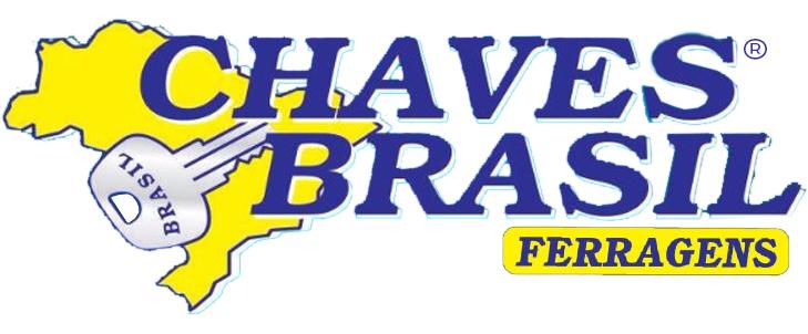 Chaves Brasil - Foz do Iguaçu, PR