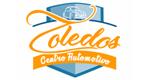 Logo Toledos Centro Automotivo