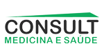 Logo Consult Medicina e Saúde