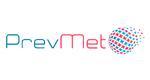 Logo PrevMet Prevenção e Medicina do Trabalho