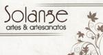 Solange Artes & Artesanatos