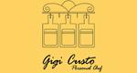 Gigi Custo