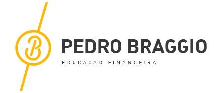Pedro Braggio Educação Financeira