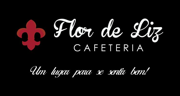 Cafeteria Flor de Liz