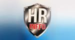 Logo HR Inffo
