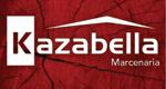 Logo Kazabella Marcenaria