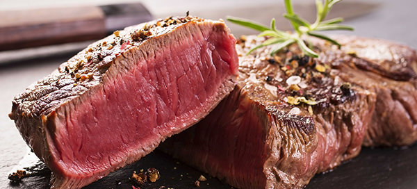 Big Beef Casa de Carnes em Marília, SP | Açougues | Solutudo