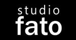 Logo Studio Fato