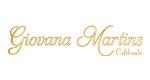Logo Giovana Martins Celebrante