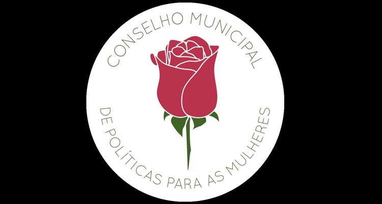 Conselho Municipal de Politicas Públicas para Mulheres