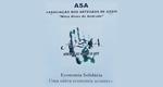 Associação dos Artesãos de Assis - Estação Parada das Artes