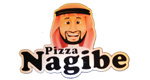 Logo Pizza Nagibe
