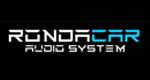 RondaCar Audio System